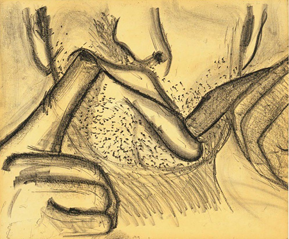 Runyon Arts